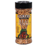 Fluker&#39;s Freeze-Dried Mealworms