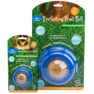 Starmark Treat Ball for Dogs
