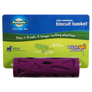 PETSAFE 