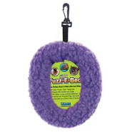 CritterWARE Fuzz E Bed for Small Animals