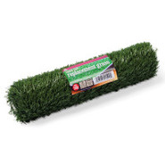 Prevue Pet Products Tinkle Turf for Dogs Replaceme