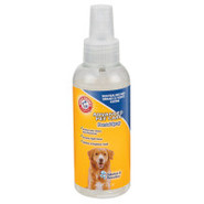 Arm &amp; Hammer Odorless/Flavorless Dental Spray for 