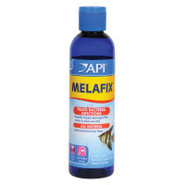 MelaFix Antibacterial Fish Remedy