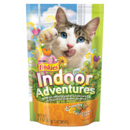 Friskies Indoor Cat Treats
