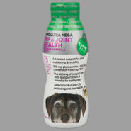 GNC Ultra Mega Hip & Joint Health for Senior Dogs