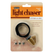 BOODA 