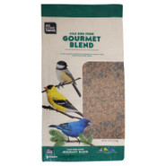 All Living Things Wild Bird Food Seed Mix
