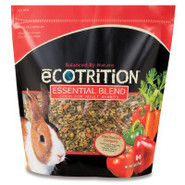 8 in 1 ecotrition Essential Blend for Rabbits