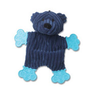 PetRageous Designs FlipRageous Baxter the Bear-Dog