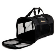 Petmate Soft Sided Kennel Cab Carriers