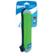Chuckit!&amp;reg Amphibious Fetch Dog Toys