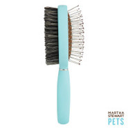 Martha Stewart Pets Dual-Head Brush