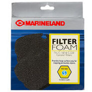 Marineland Filter Foam