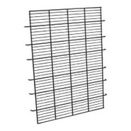 Floor Grids for Midwest Folding Crates