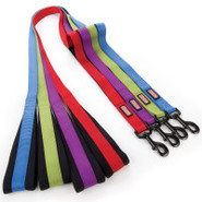 KONG Bungee Leash