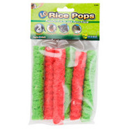 Ware Large Rice Pops Treats