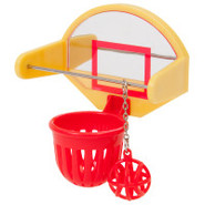 ACTIVITOYS 