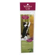 Whisker City Cat Scratch Prevention Tape