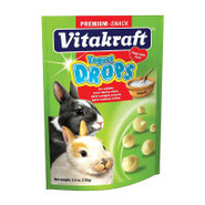 VITAKRAFT 
