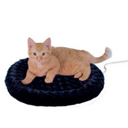 K&amp;H Pet Products Thermo-Kitty Heated Bed