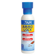 API 