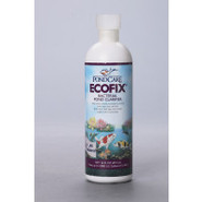 Aquarium Pharmaceuticals Pond Care Eco-Fix