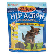 Zukes 