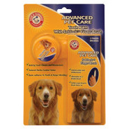 Arm &amp; Hammer Tooth Balm with 2 Finger Applicators 