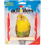 Insight Activitoys Double Swing Mirror for Small B