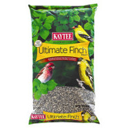 Ultimate Finch Blend Wild Bird Food