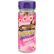Pounce Tempting Tuna Flavor Value Size Cat Treats