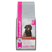 Eukanuba Labrador Retriever Formula Dog Food