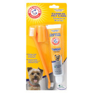 Arm &amp; Hammer Clinical Pet Care Maximum Strength Gu