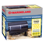 Marineland Penguin Bio-Wheel Aquarium Power Filter