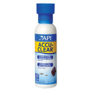 API Accu-Clear