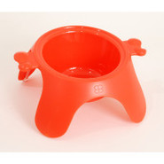 Pet Ego Yoga Pet Bowl