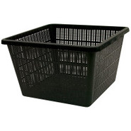 Tetra Pond Aquatic Planter Basket