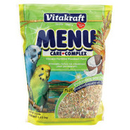Vitakraft Parakeet Food