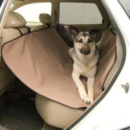K&amp;H Pet Products Car Seat Saver