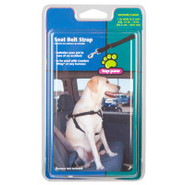 Top Paw(tm) Seat Belt Straps