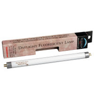 Marineland Daylight Fluorescent Lamp