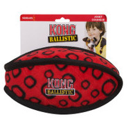 KONG&reg Ballistic Large Size Football