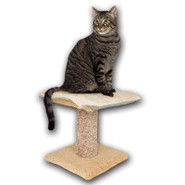 K&amp;H Pet Products Thermo-Kitty Furniture Warmer