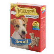 Milk-Bone Small Dog Biscuits