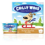 Freshpet Chilly PB & Banana Wag