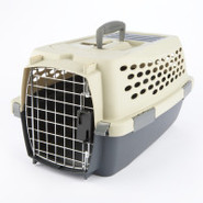 Petmate Kennel Cab Pet Carriers for Small Breeds