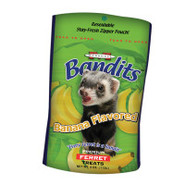Marshall Ferret Bandit Treats