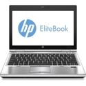 "HP EliteBook 2570p C6Z51UT 12.5"" LED Notebook"