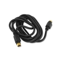 Belkin S-Video Cable