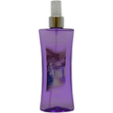 Signature Twilight Mist Fragrance Women's 8-o